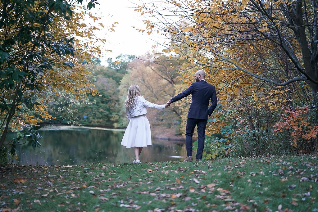 amourandlace-photography02826.jpg