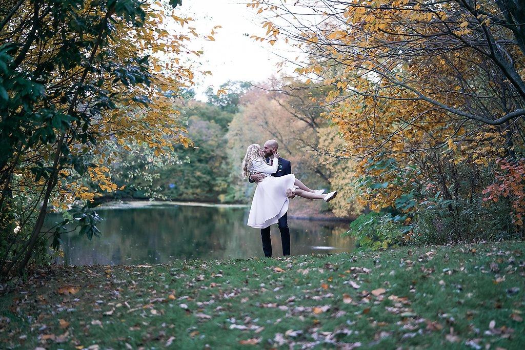 amourandlace-photography02836.jpg
