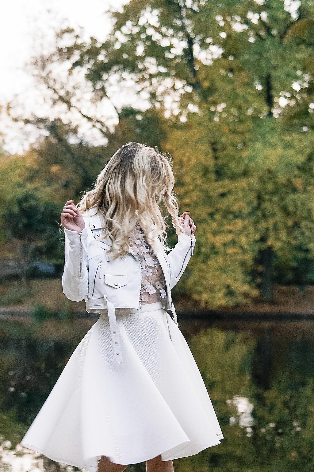 amourandlace-photography02907-2.jpg