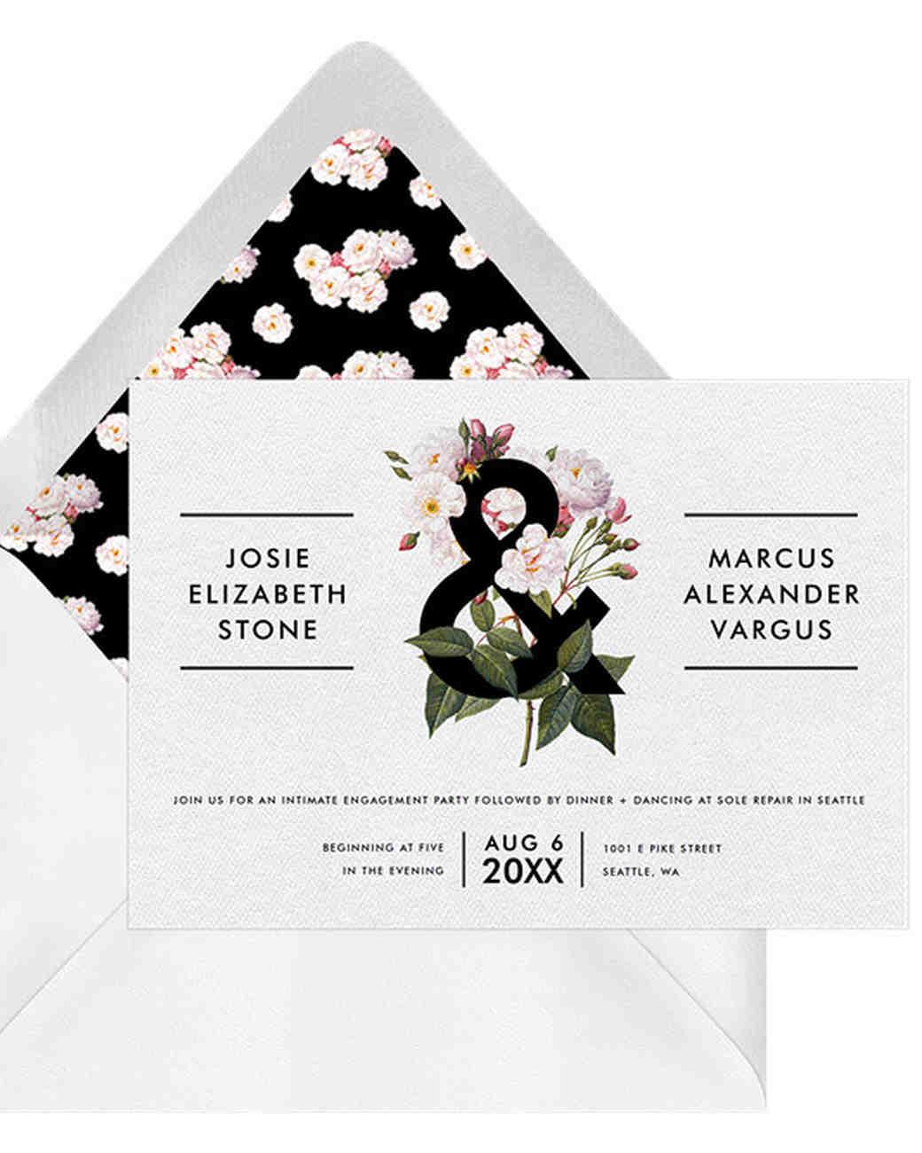 https://www.marthastewartweddings.com/600430/paperless-engagement-party-invitations