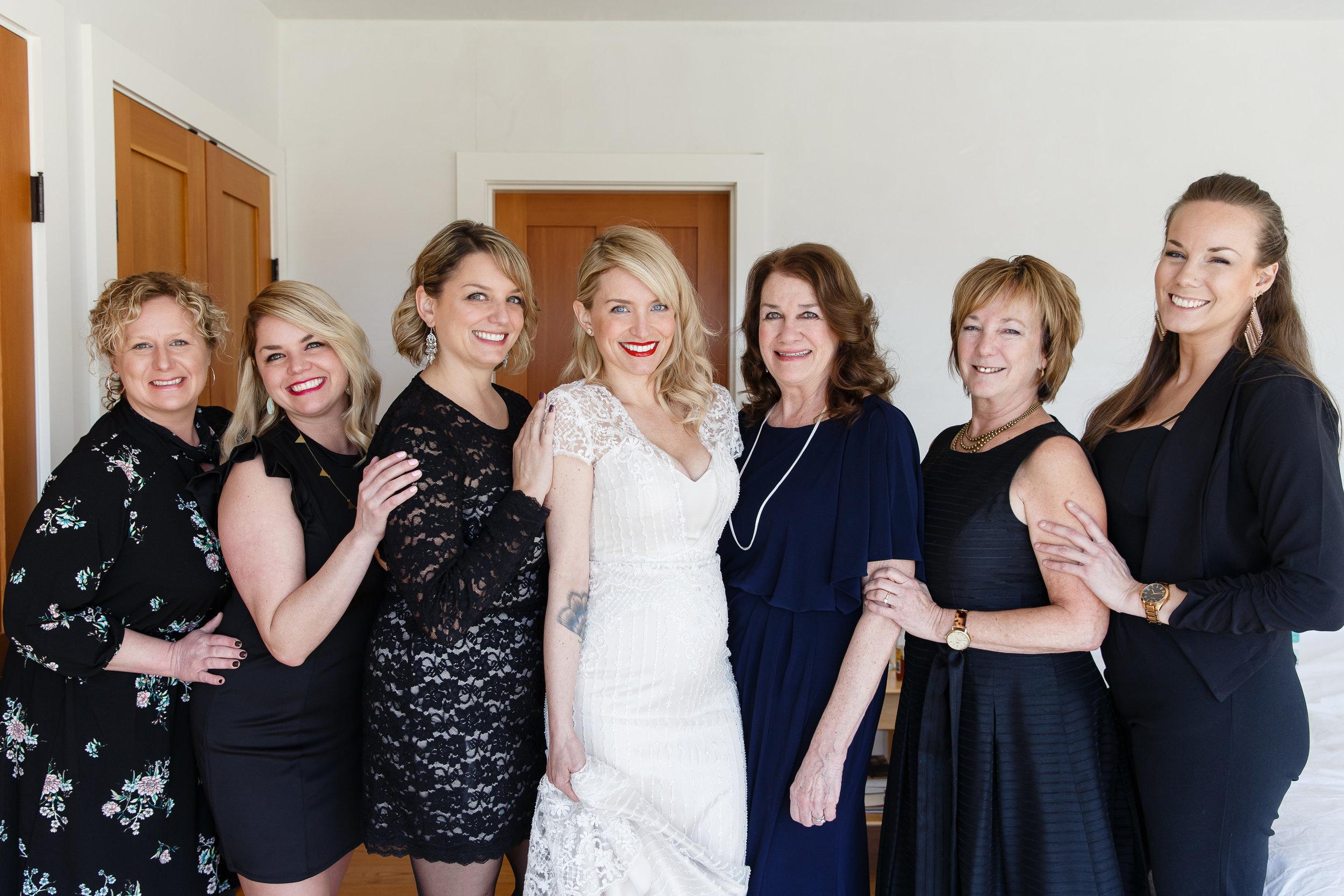 CM Wedding_0068_edited.jpg