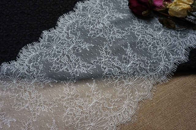 2018-Latest-Design-French-Style-Chantilly-Lace-Trim-Double-Edge-Eyelash-Trim-Lace-Fabric-For-Craft.jpg_640x640.jpg