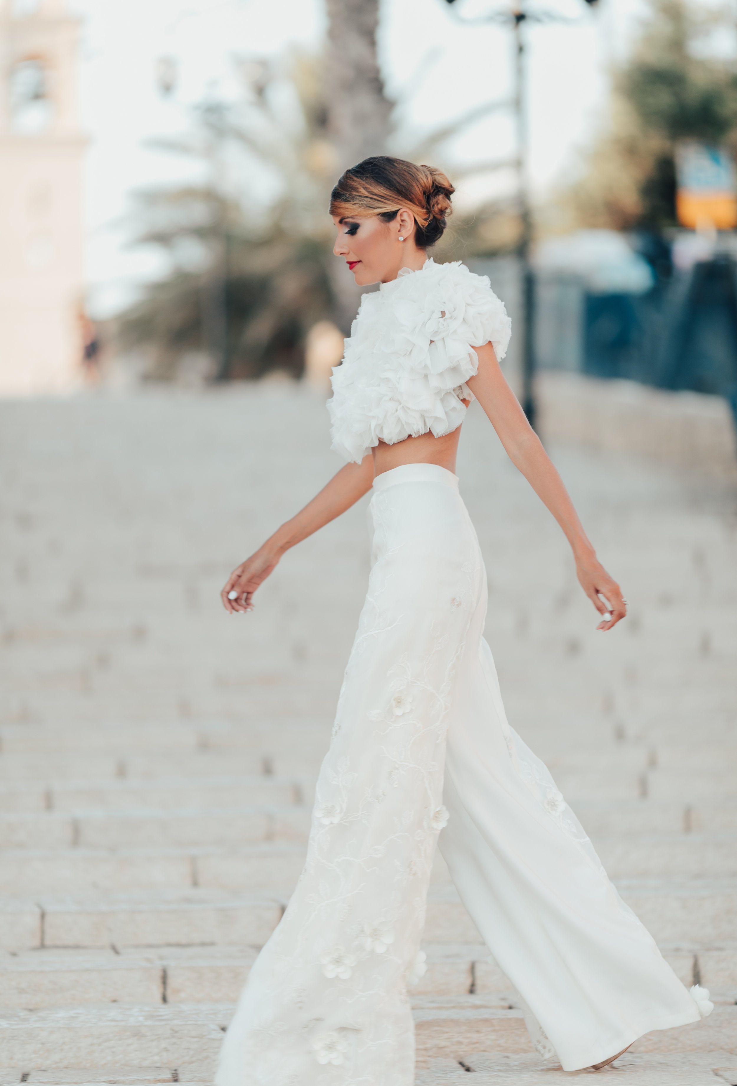 nk bride in Tel aviv - view photos
