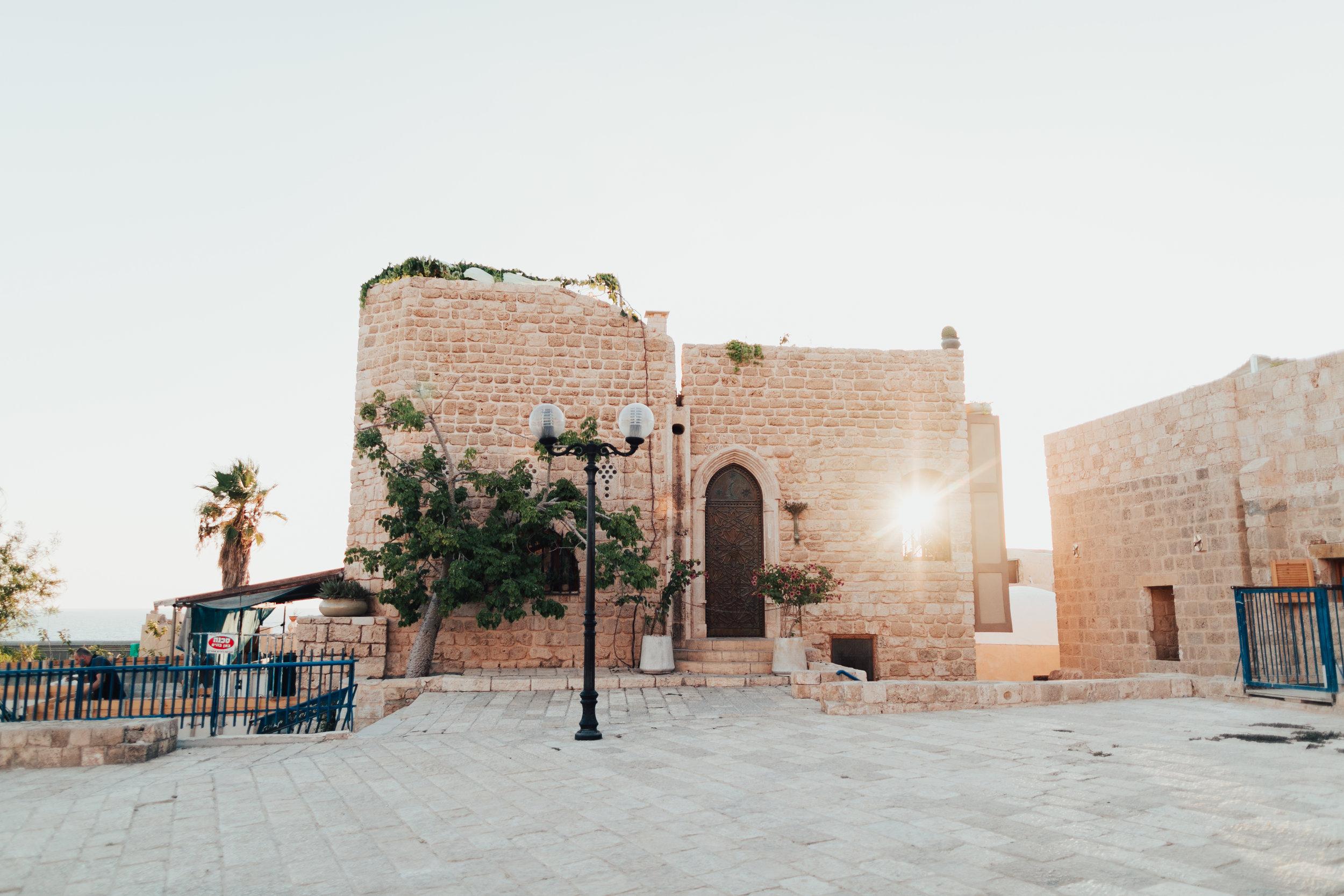 Anée Atelier Israel 2018-328.jpg