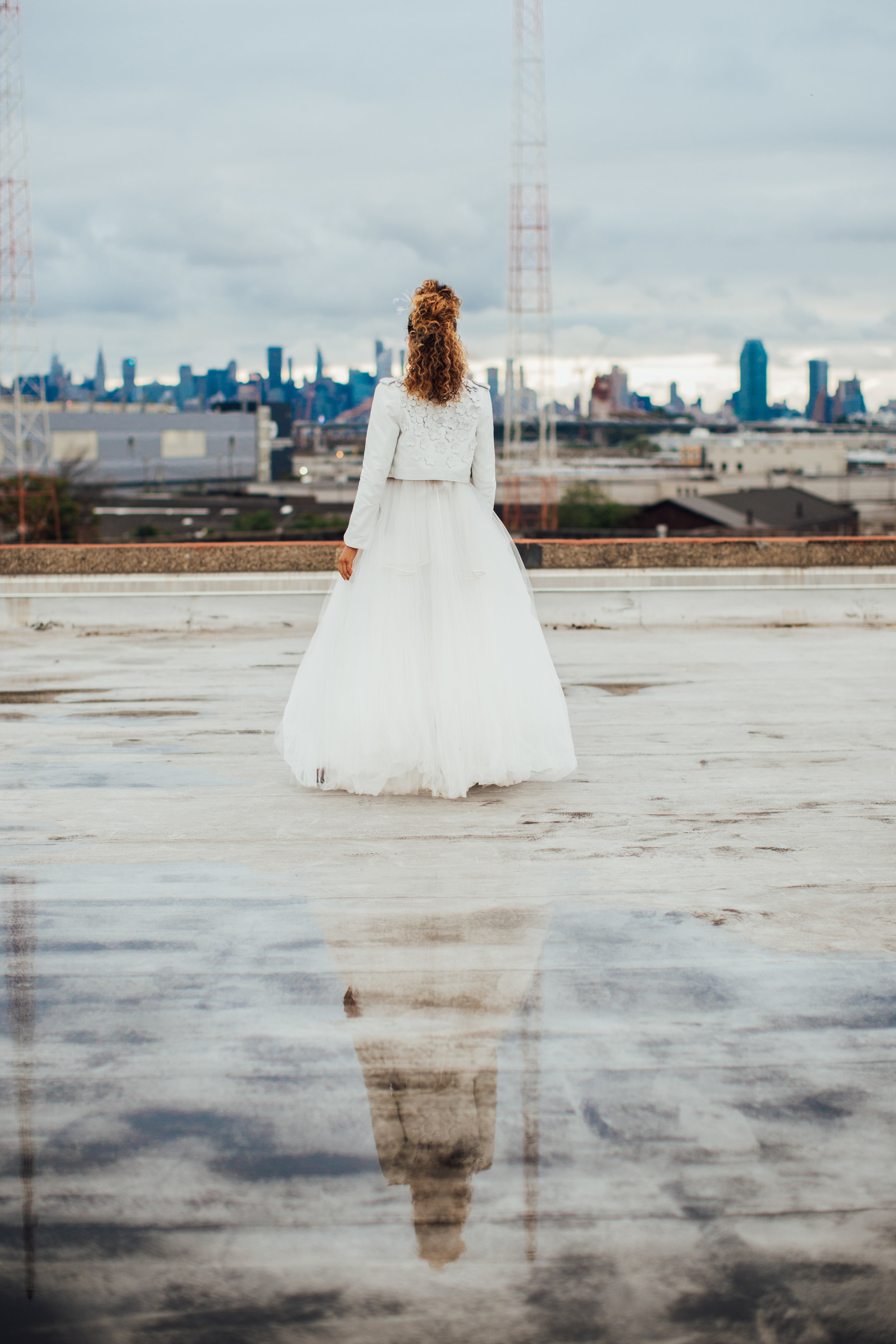 NK BRIDE7S2A9966-Edit.jpg