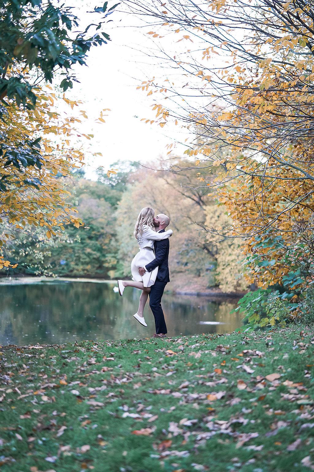 amourandlace-photography02841.jpg