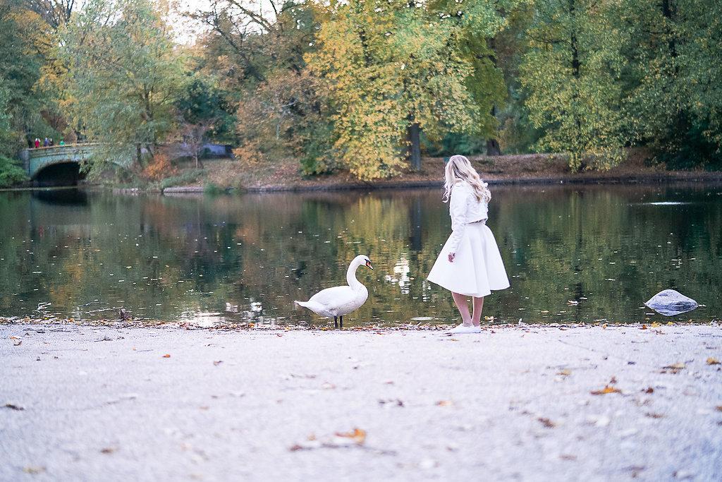 amourandlace-photography02929.jpg
