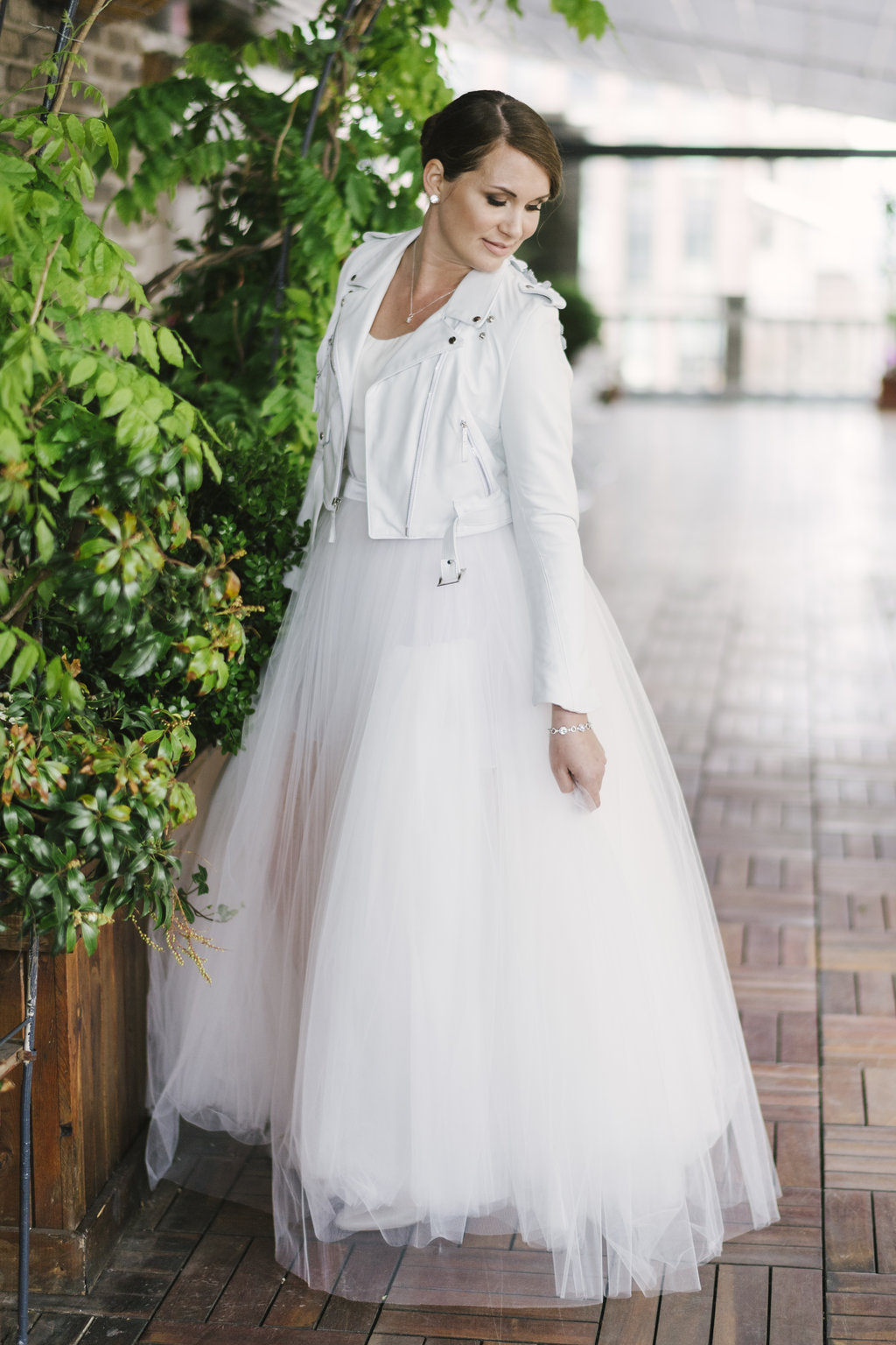 Nathalie Kraynina Bride At The Big Fake WeddingAliciaKingPhotographyBigFakeWedding083.jpg