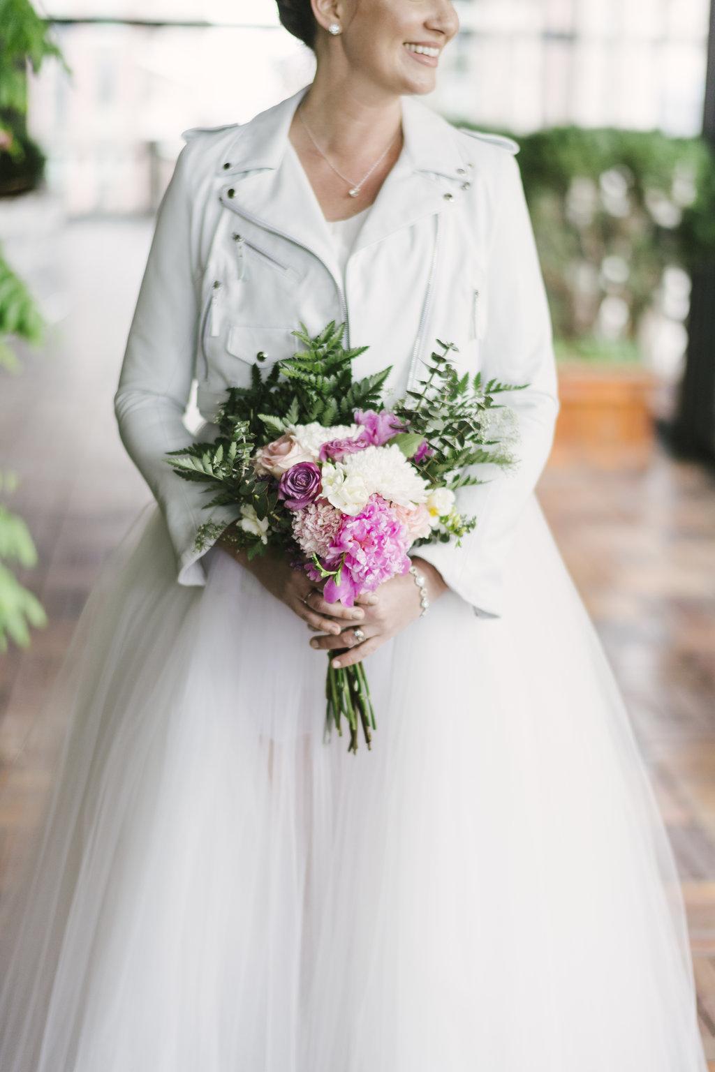 Nathalie Kraynina Bride At The Big Fake WeddingAliciaKingPhotographyBigFakeWedding086.jpg