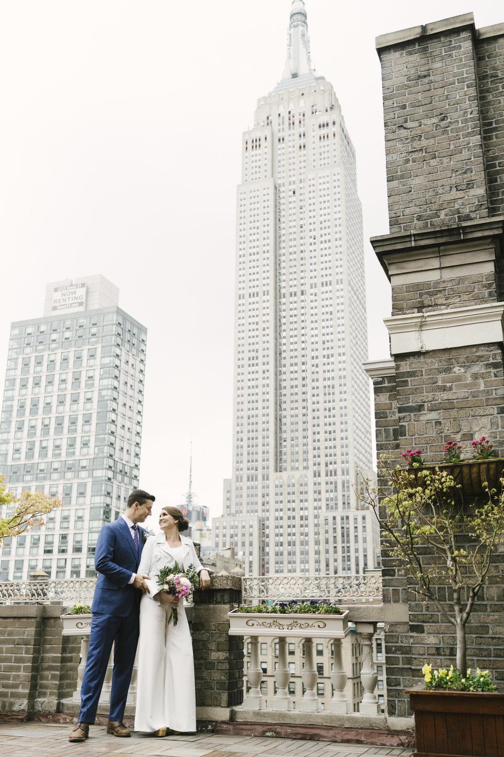 Nathalie Kraynina Bride At The Big Fake WeddingAliciaKingPhotographyBigFakeWedding202.jpg