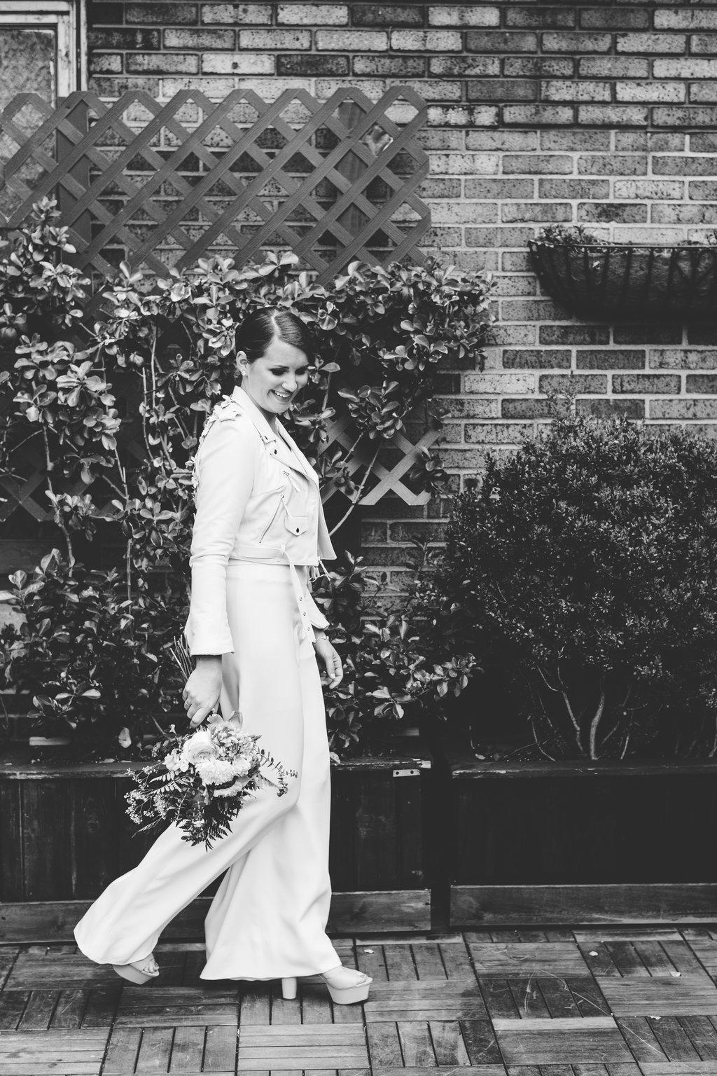 Nathalie Kraynina Bride At The Big Fake WeddingAliciaKingPhotographyBigFakeWedding207.jpg