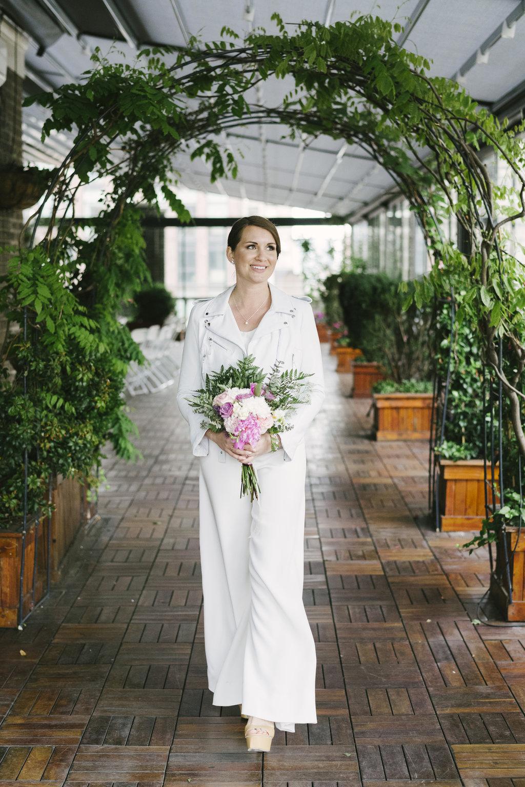 Nathalie Kraynina Bride At The Big Fake WeddingAliciaKingPhotographyBigFakeWedding233.jpg