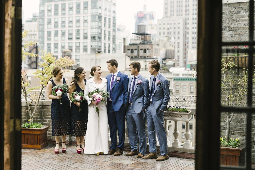 Nathalie Kraynina Bride At The Big Fake WeddingAliciaKingPhotographyBigFakeWedding246.jpg