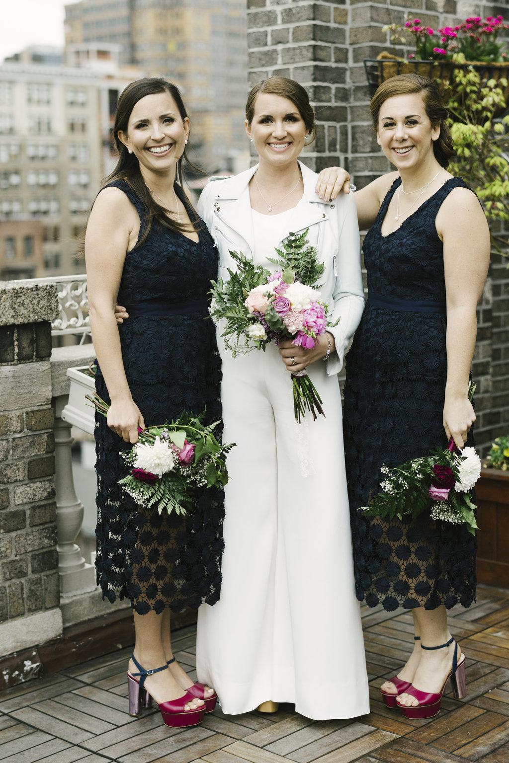 Nathalie Kraynina Bride At The Big Fake WeddingAliciaKingPhotographyBigFakeWedding273.jpg