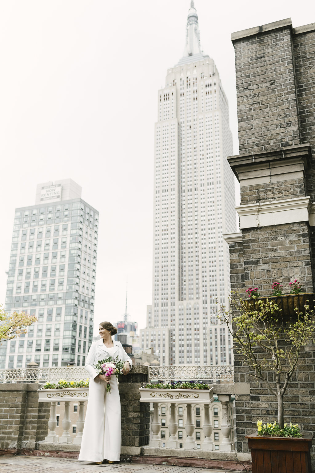 nk bride at midtown loft - view more