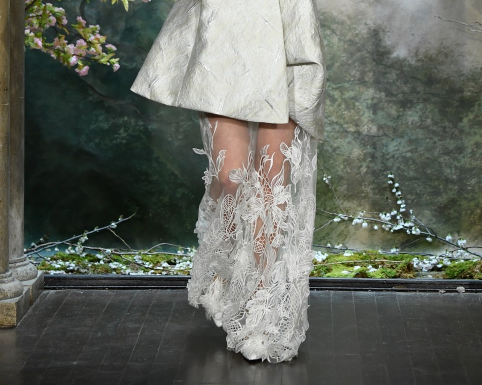 phuong-my-bridal-wedding-dresses-spring-2020-015.jpg