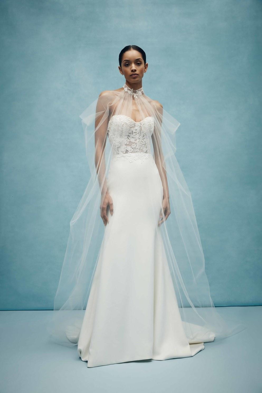 anne-barge-wedding-dresses-spring-2020-001.jpg
