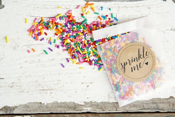 Sprinkles-3.jpg