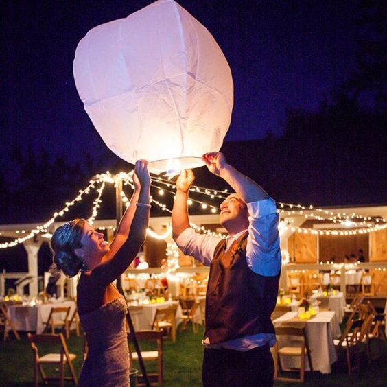 Lanterns-4.jpg