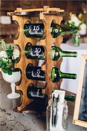 wine-1.jpg