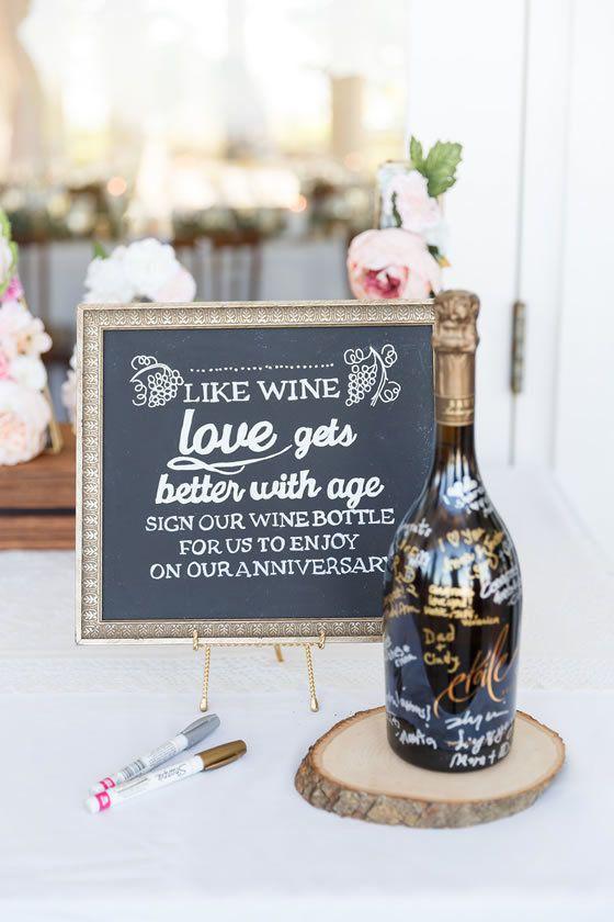 Wine-4.jpg