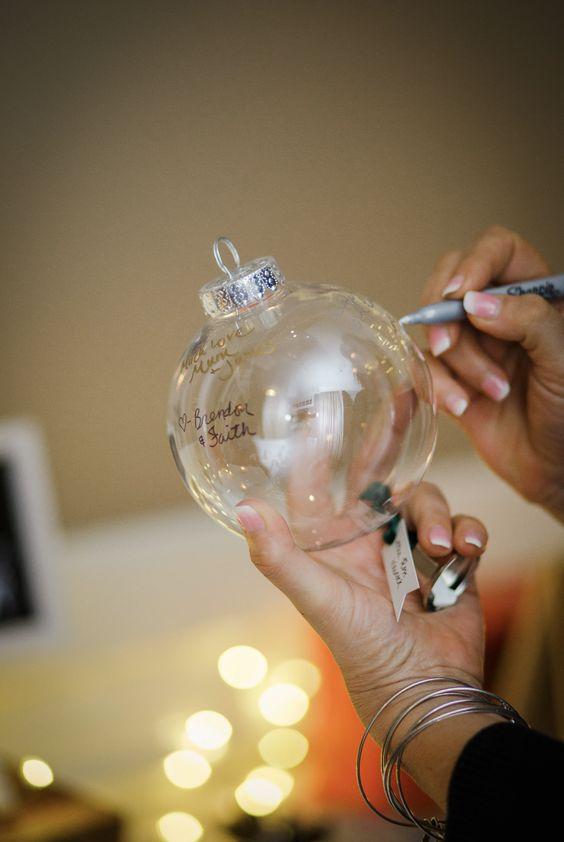 Ornament-2.jpg