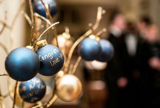 Ornament-4.jpg