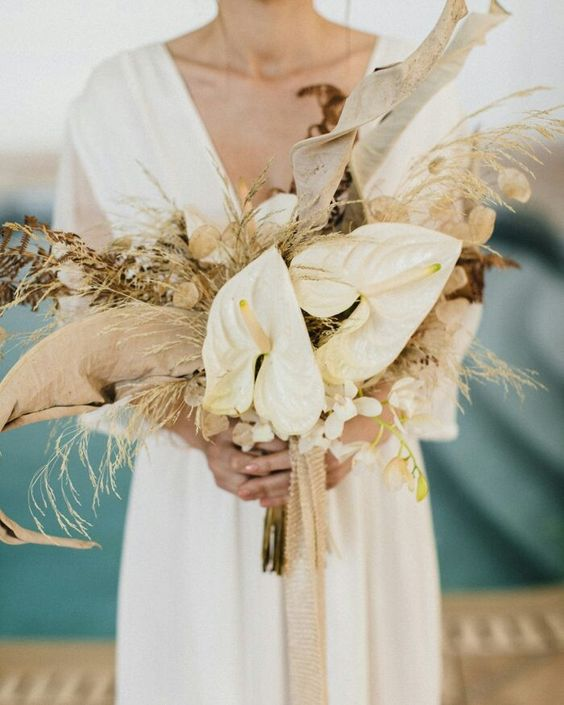Bouquet-3..jpg