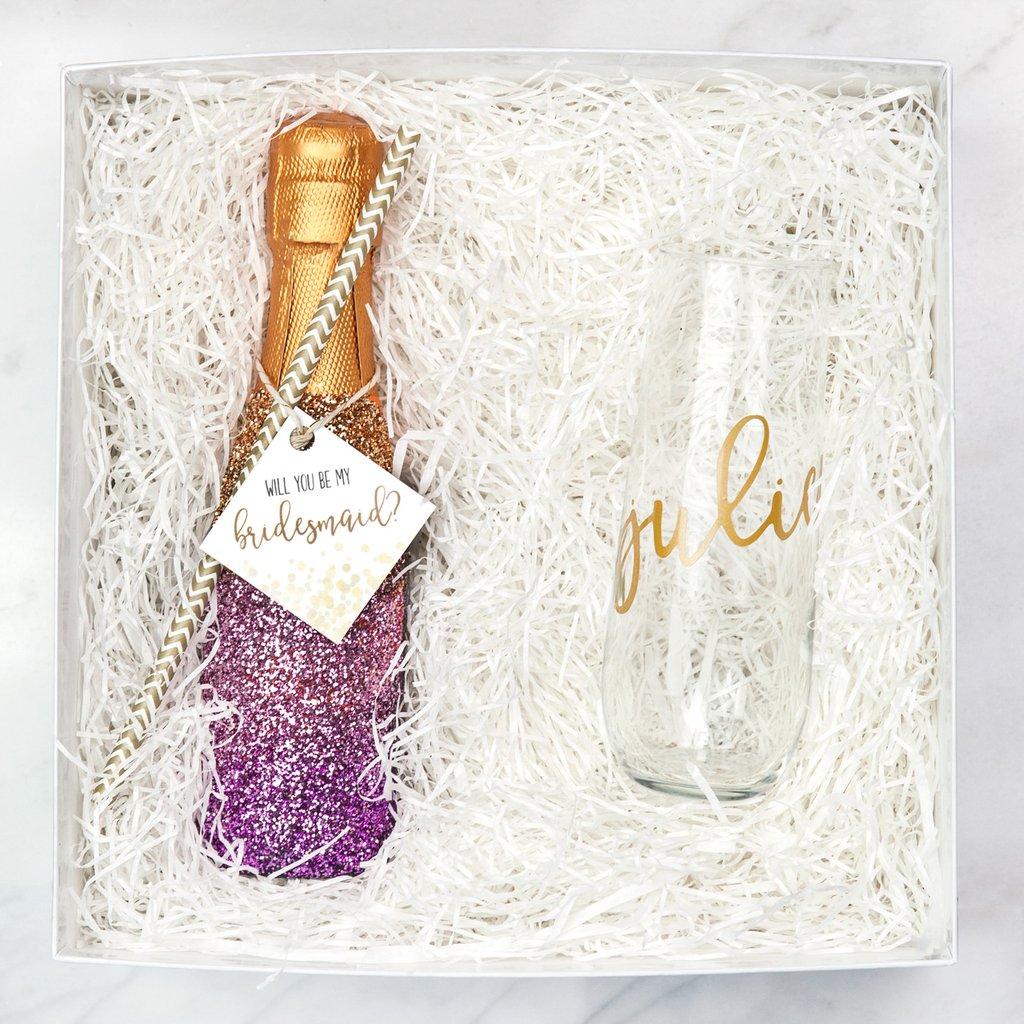 final-glitter-champagne-bridesmaid-proposal-1400px-web_1024x1024.jpg