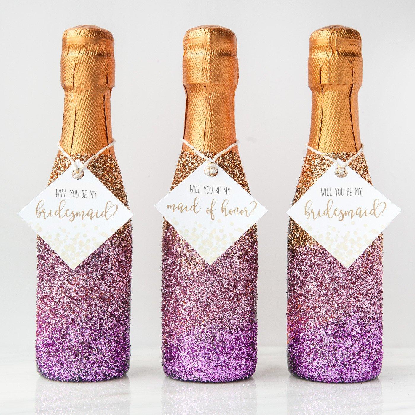 final-three-bottles-1400px-web_d264fa41-f372-4d68-87ef-7f328d11cde9_2000x.jpg