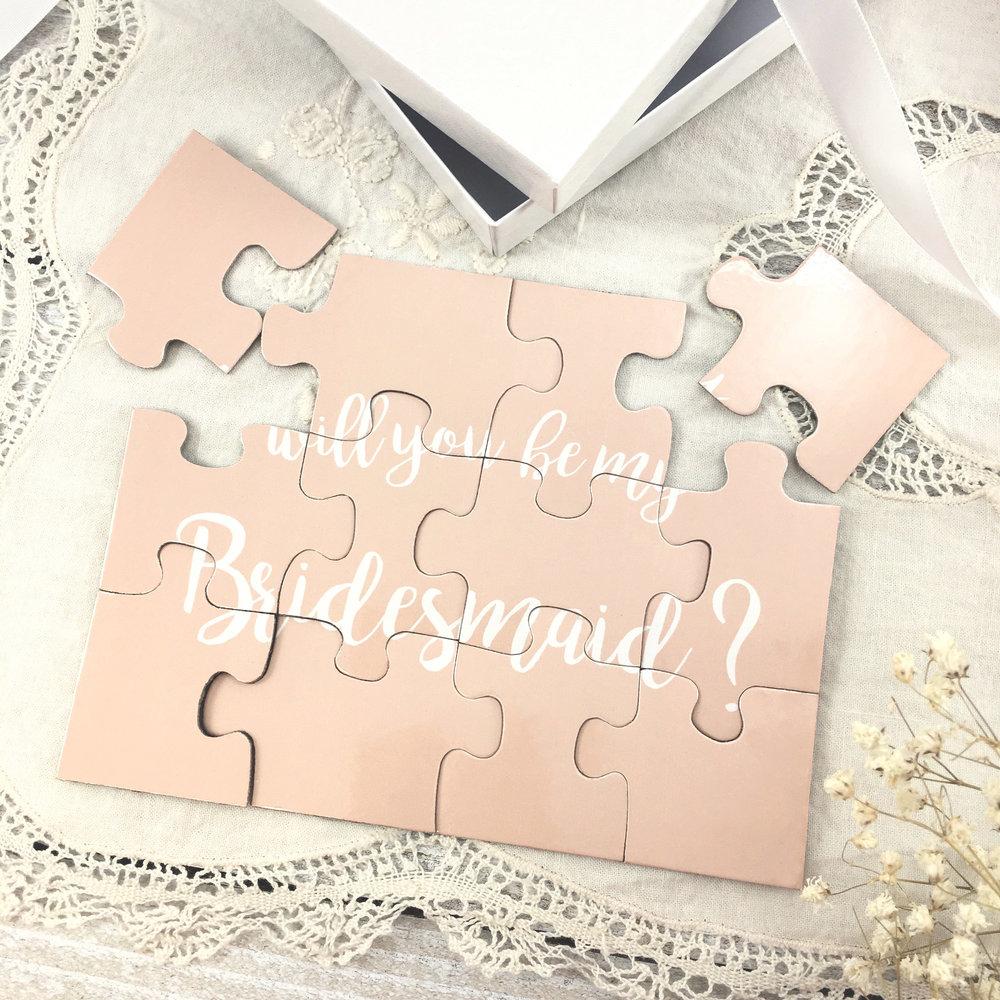 Puzzle+Bridesmaid.jpg