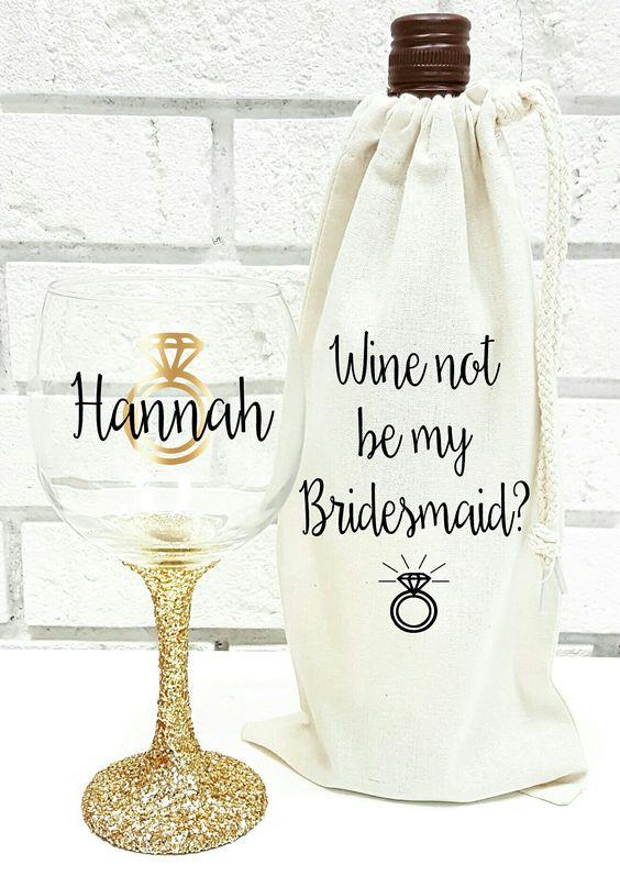 wine-bridesmade.jpg