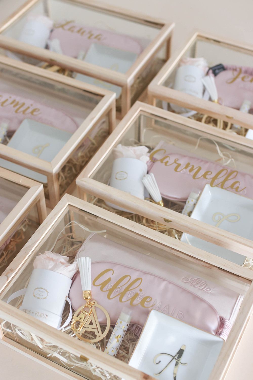 Bridesmaid-Proposal-Box-Blush-Pink-Gold-05.png