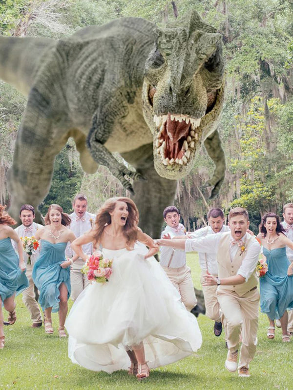 the-most-hilarious-wedding-photos-to-have-in-your-wedding-day.jpg