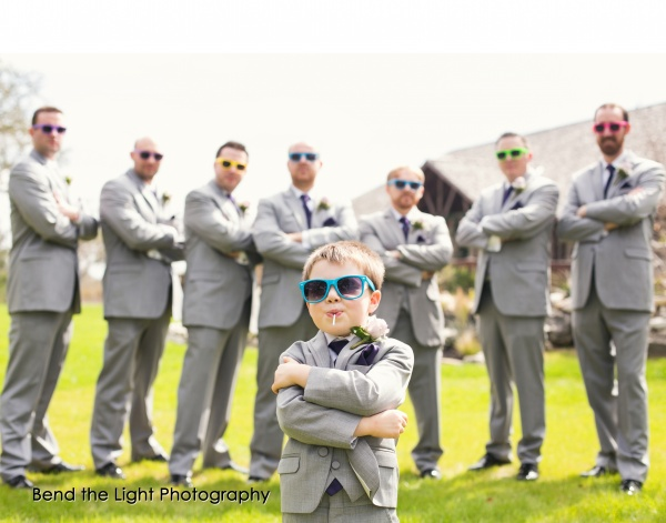 Groomsmen-Photo-11x14.jpg
