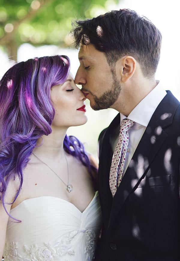 matrimonio-anni-20-a-vico-equense-valentina-casagrande-24.jpg