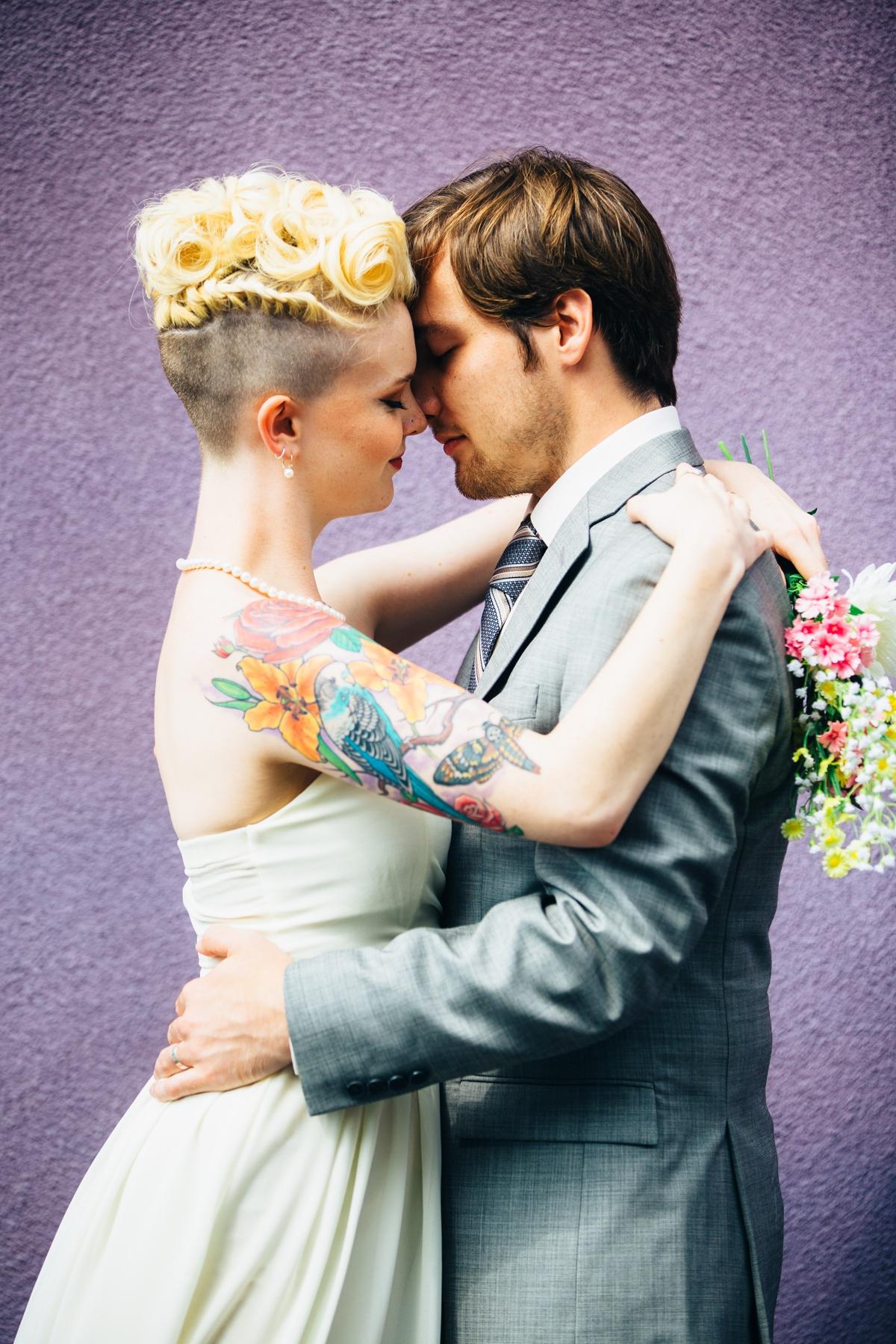 tattooed-bride-with-undercut-hair.jpg