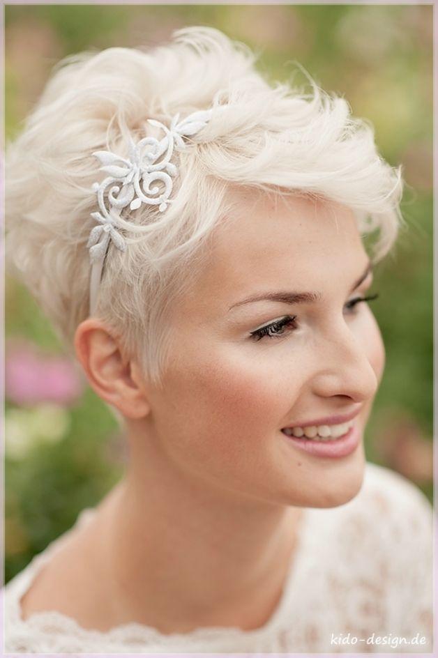 Hair-accessories-for-short-hair-headband-for-the-bride-wedding.jpg