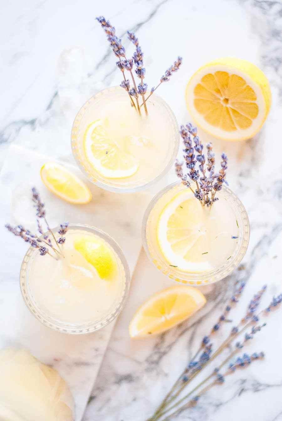 Lavender-Lemonade-Cocktail-Recipe-34.jpg