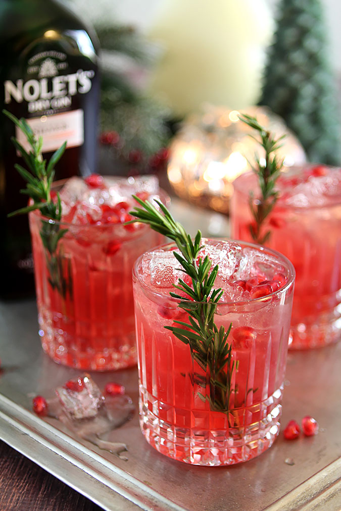 pomegranate-rosemary-gin-fizz-1.jpg