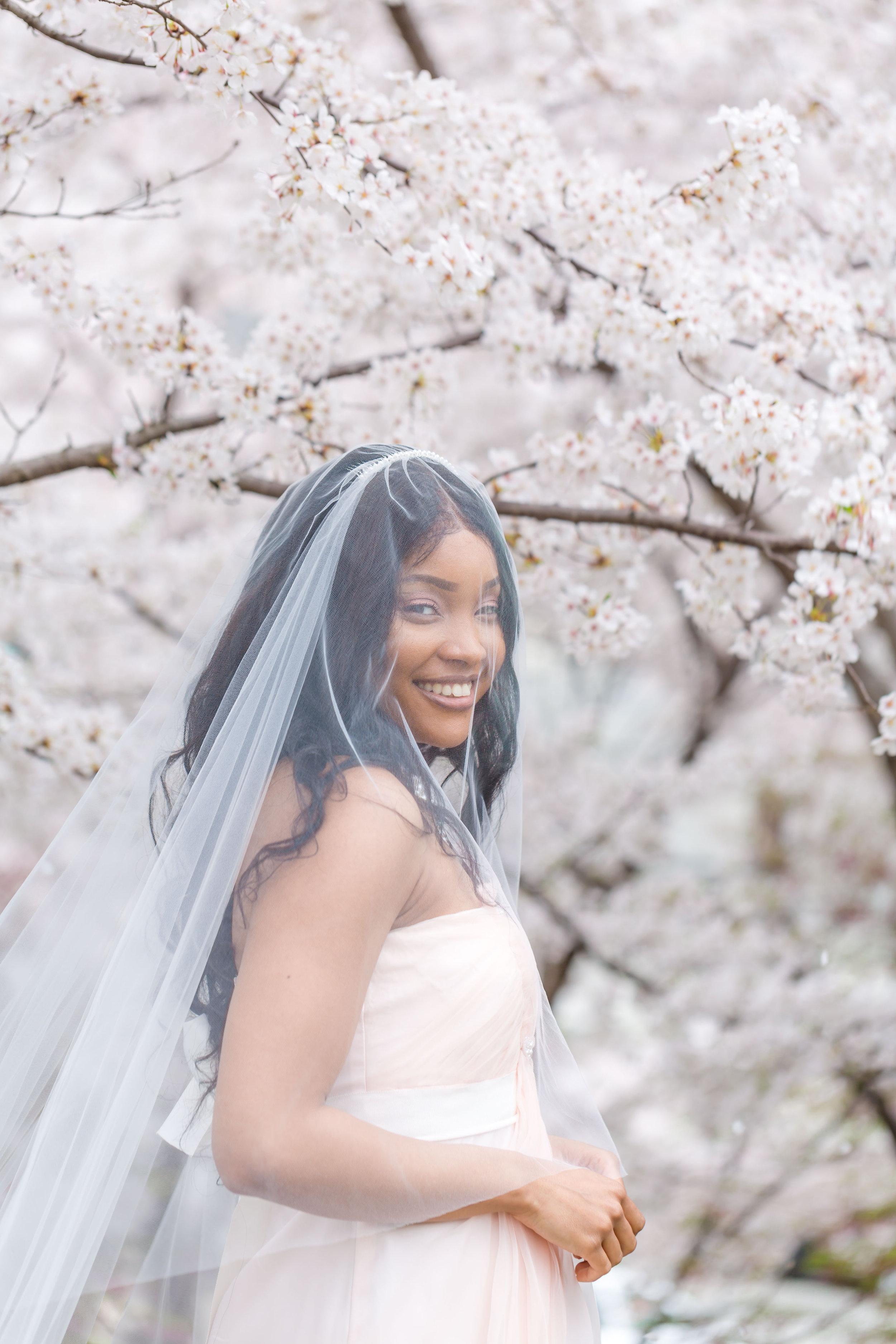 ScarlettExpressions-StyledShoot-Bridal-46.jpg