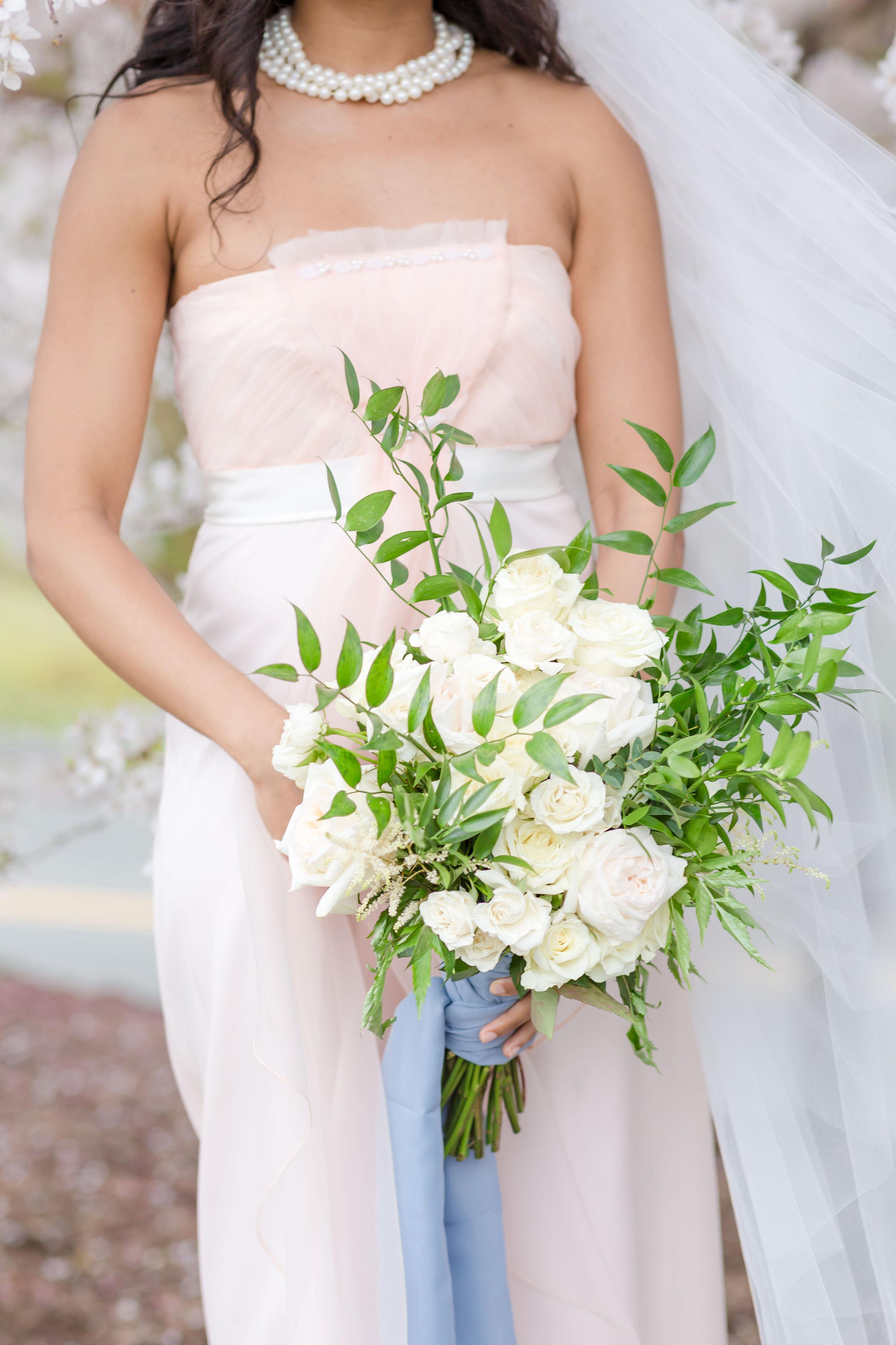 ScarlettExpressions-StyledShoot-Bridal-56.jpg