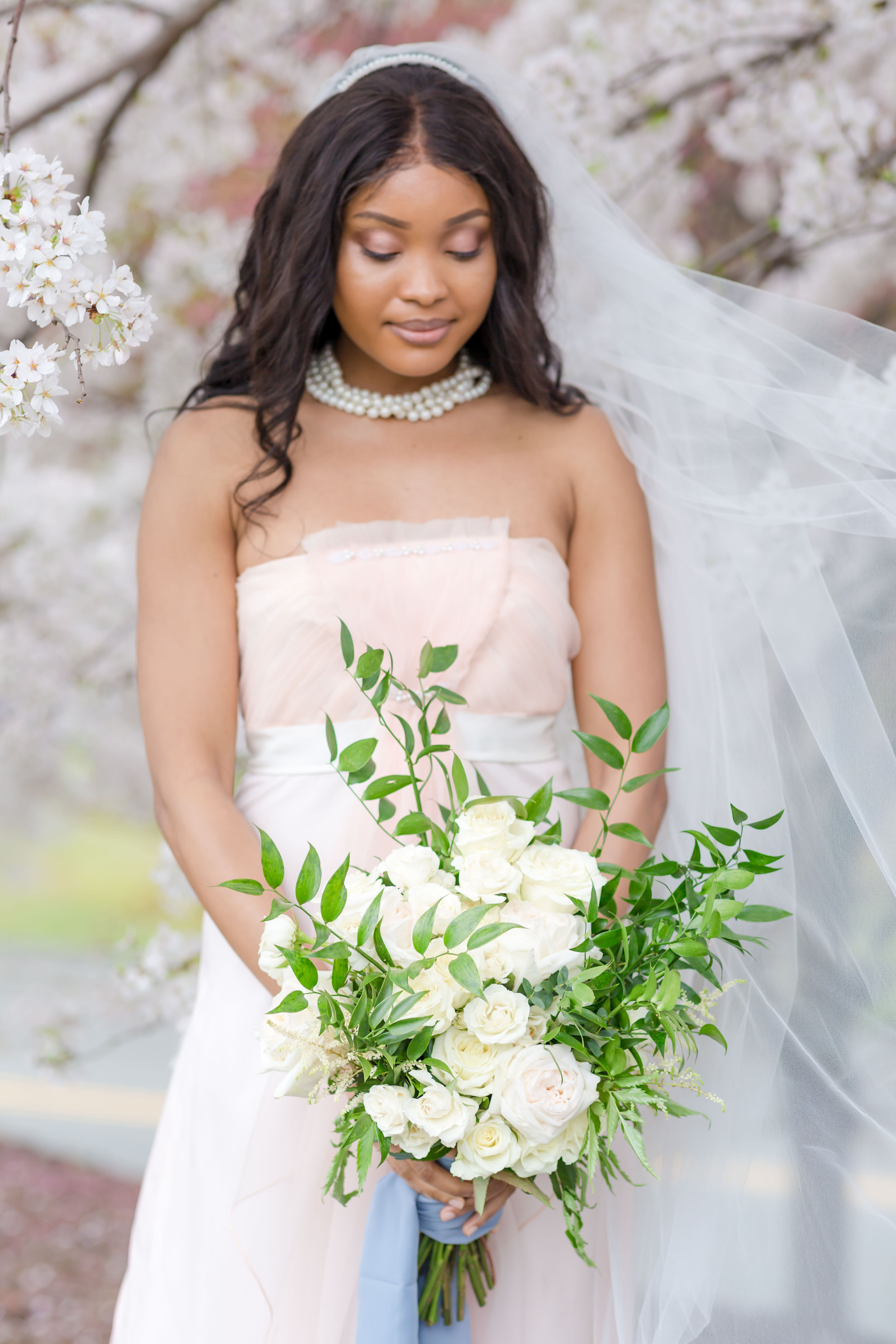 ScarlettExpressions-StyledShoot-Bridal-57.jpg
