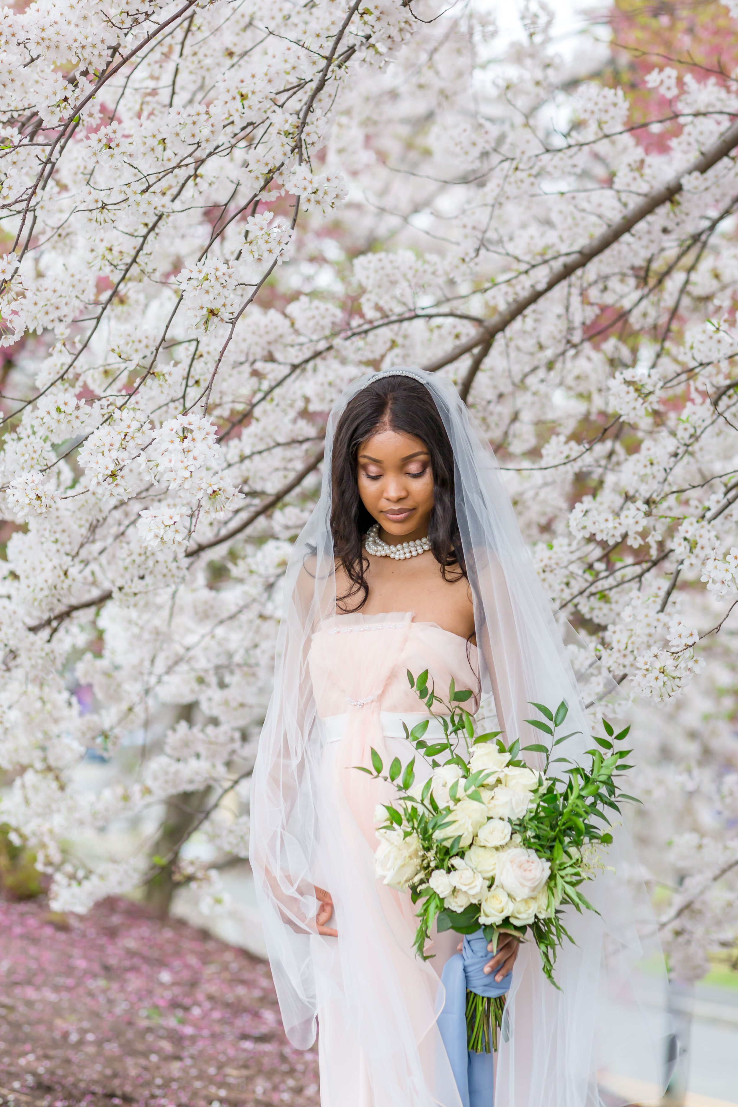 ScarlettExpressions-StyledShoot-Bridal-65.jpg
