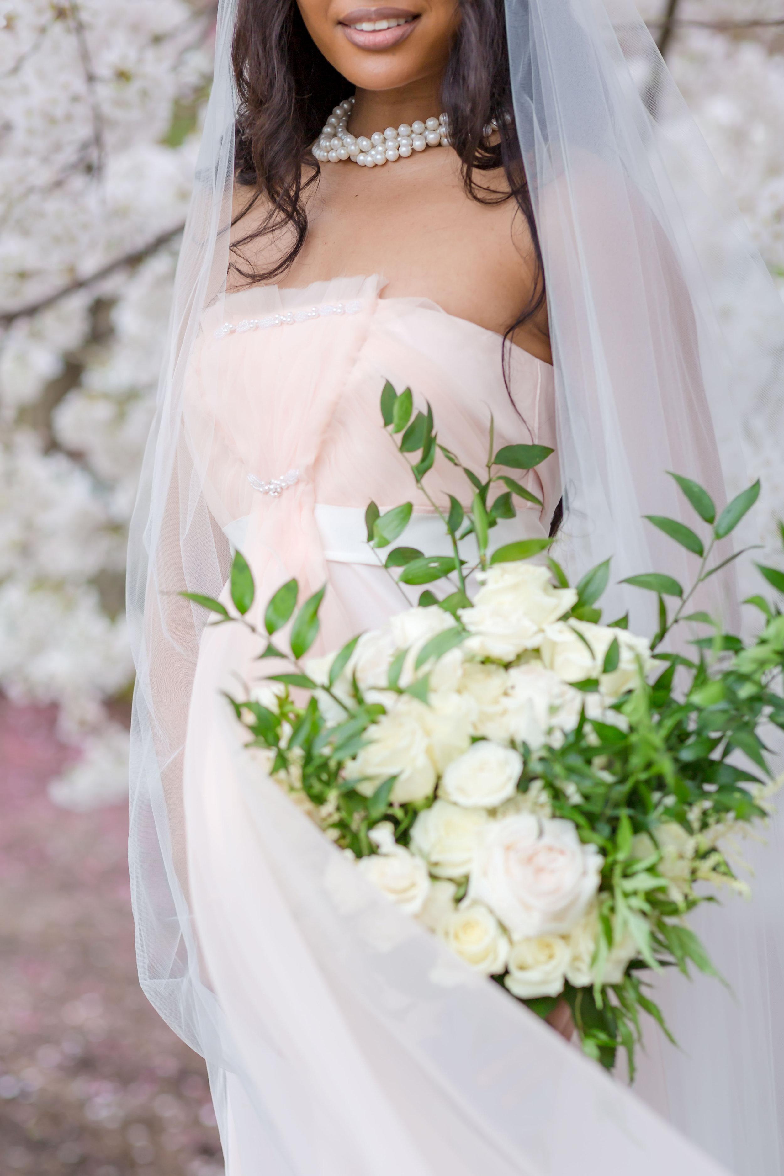 ScarlettExpressions-StyledShoot-Bridal-66.jpg