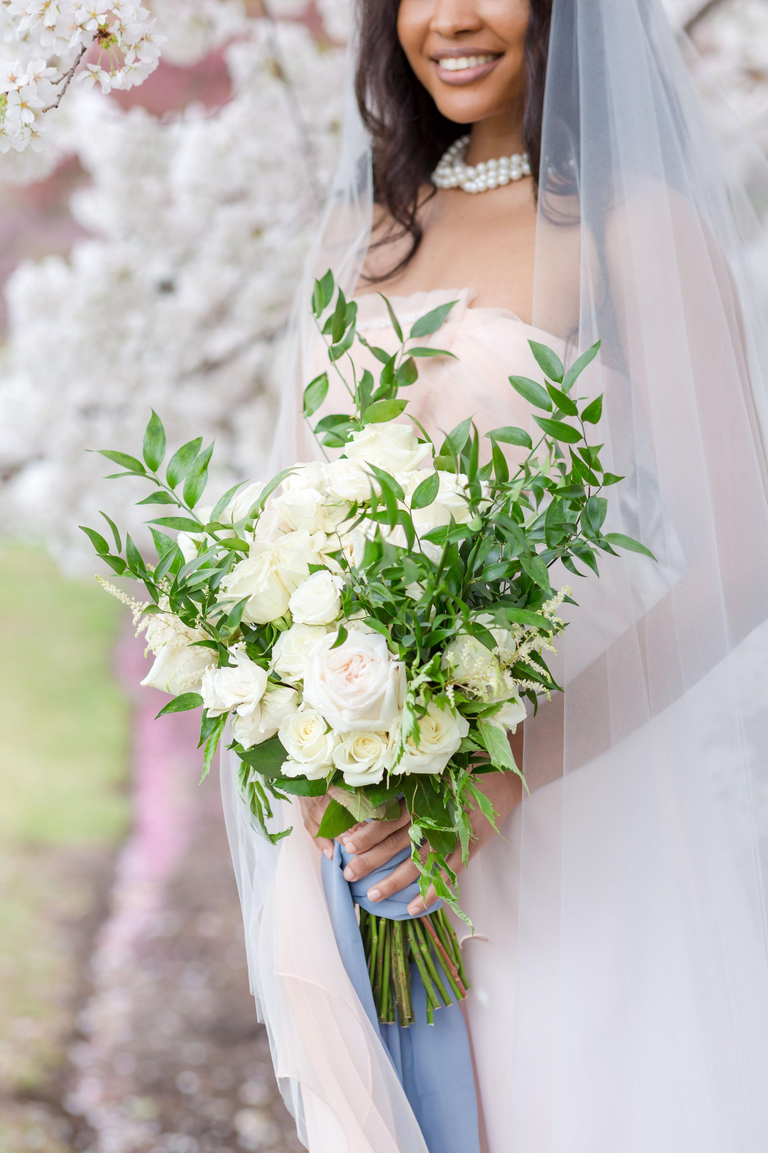 ScarlettExpressions-StyledShoot-Bridal-67.jpg