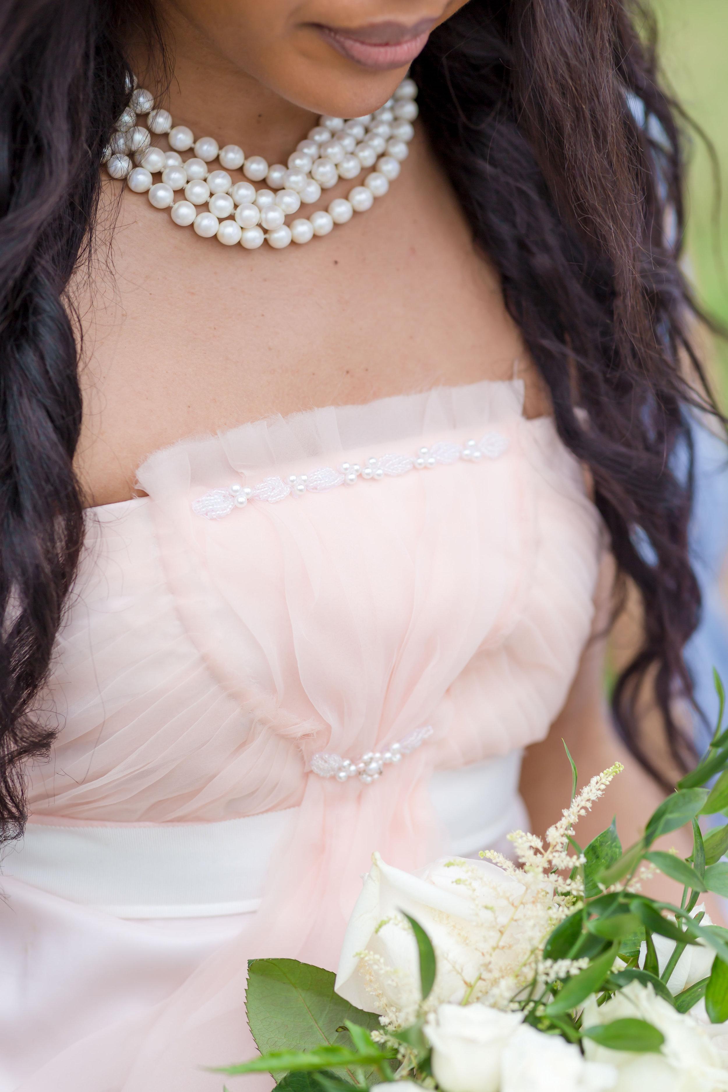 ScarlettExpressions-StyledShoot-Bridal-91.jpg