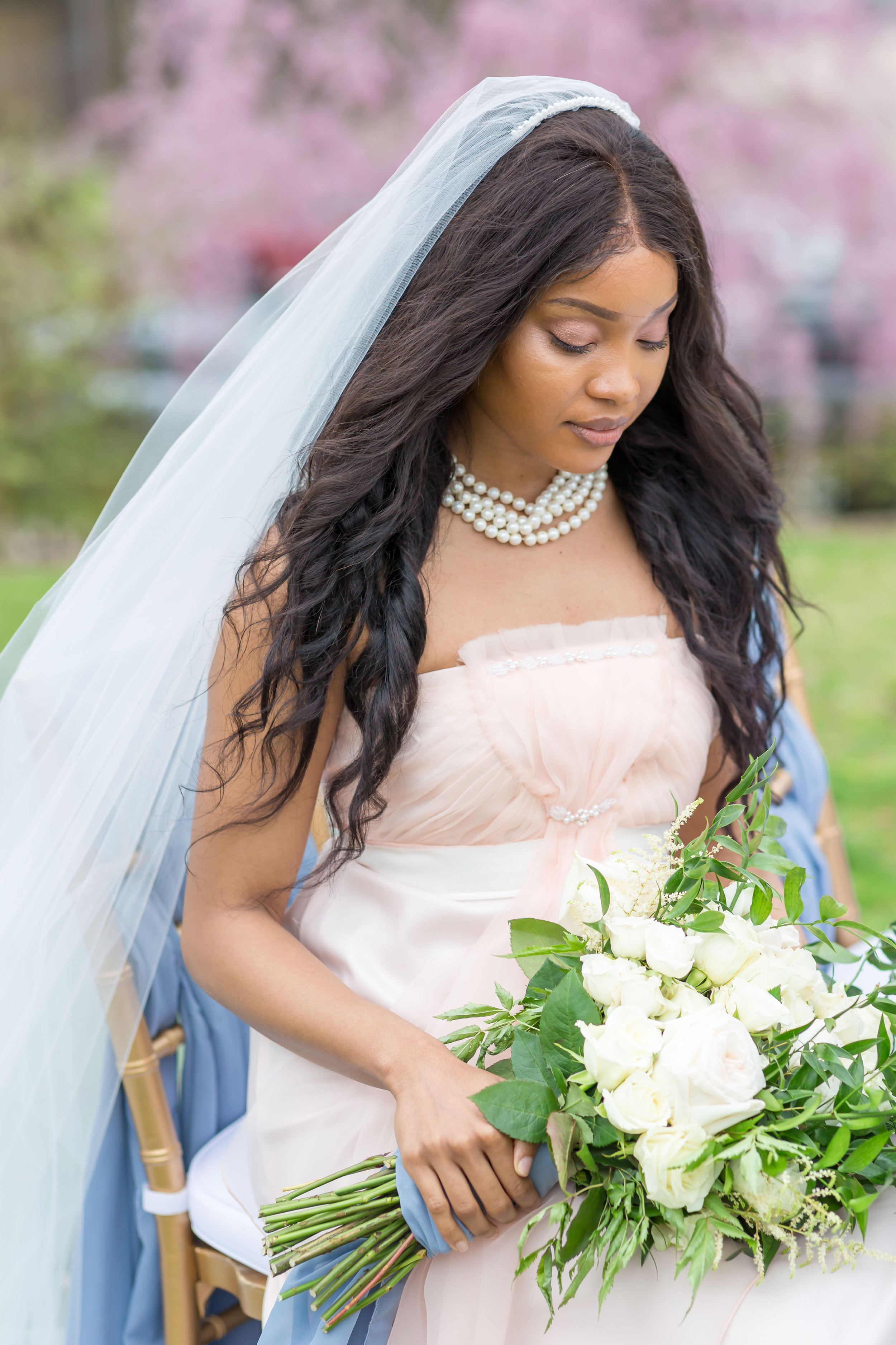 ScarlettExpressions-StyledShoot-Bridal-93.jpg