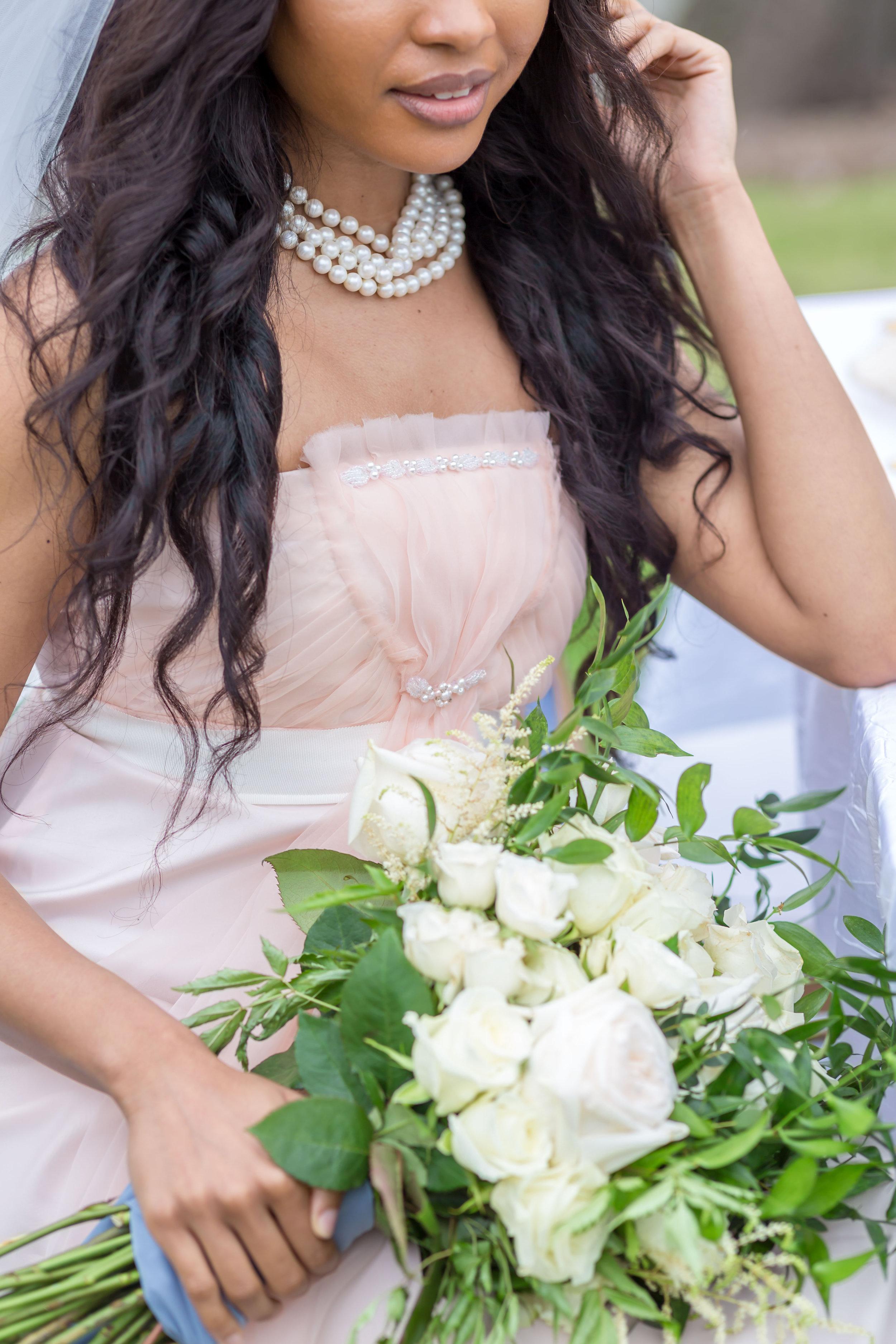 ScarlettExpressions-StyledShoot-Bridal-94.jpg