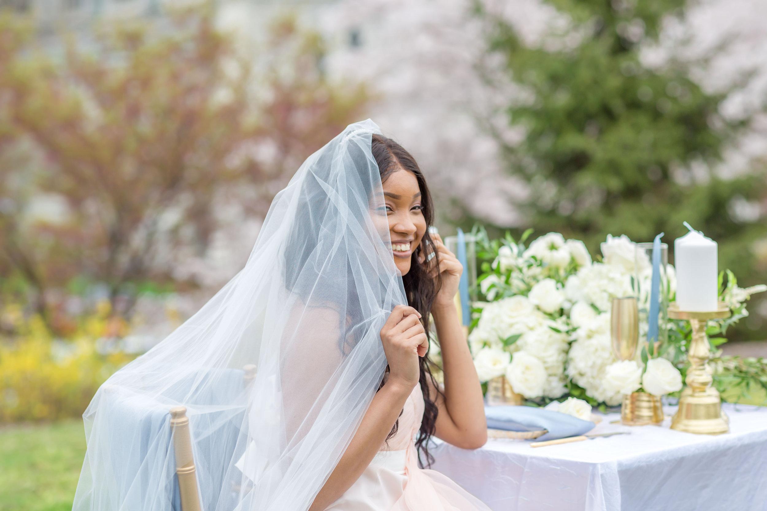 ScarlettExpressions-StyledShoot-Bridal-101.jpg